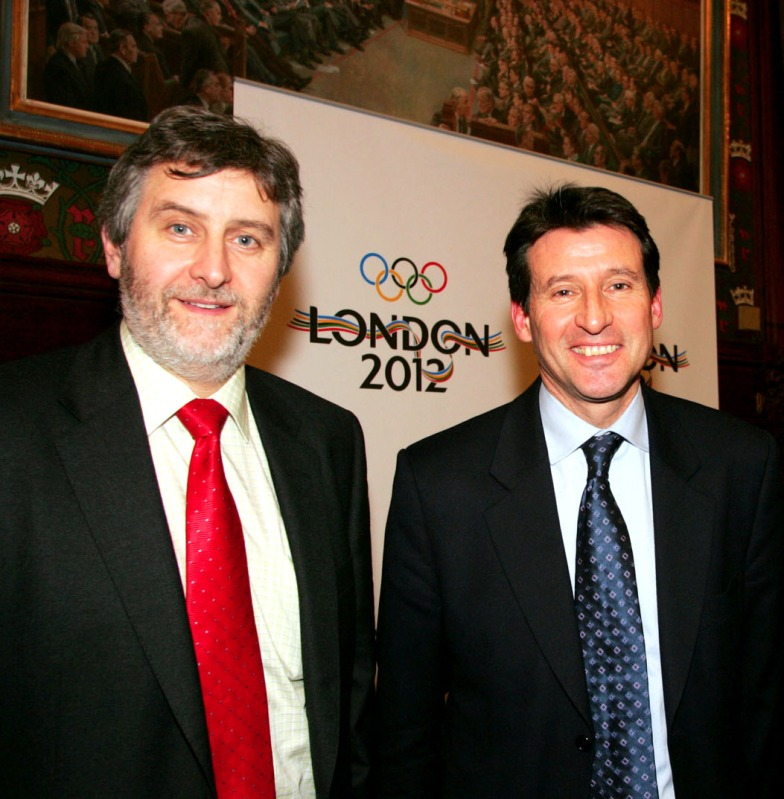 2012_Olympics_clive_and_seb_coe
