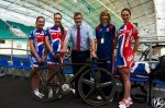 Clive_with_Cyclists_British_Cycling_Photo