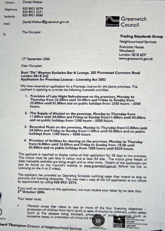 council_letter_page_one