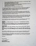 council_letter_page_two