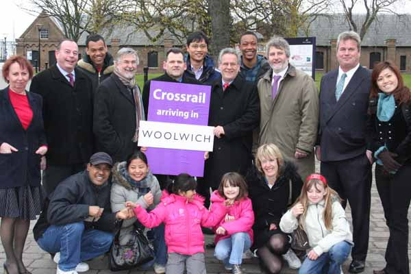 crossrail_celebration