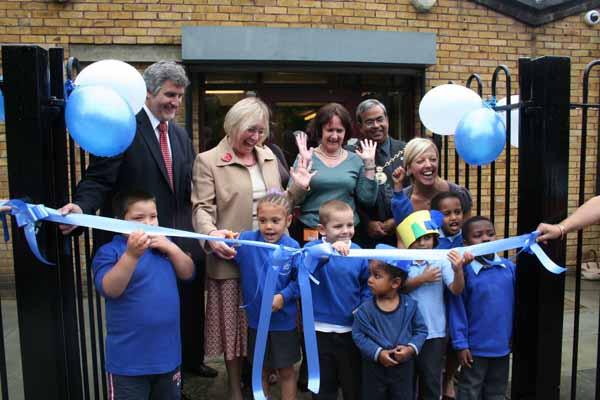 eglinton_childrens_centre_2006.002