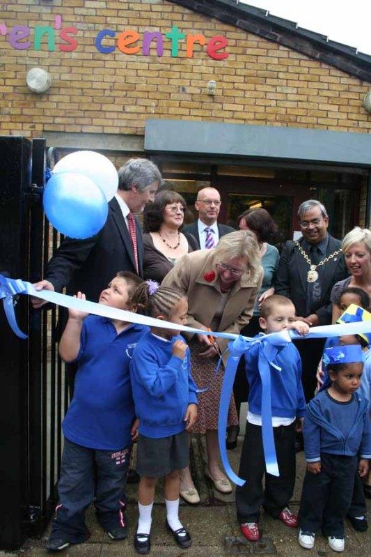 eglinton_childrens_centre_2006.003