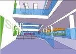 eltham_centre_atrium_copy