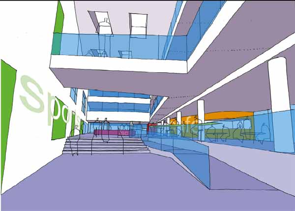 eltham_centre_atrium_copy