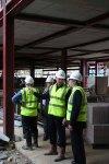 eltham_centre_site_visit006