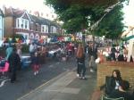 greenvale_road_street_party