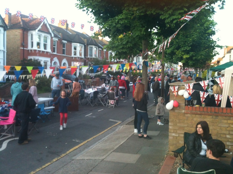 greenvale_road_street_party