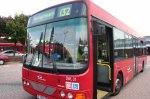 132_Bus