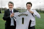 andy_burnham_at_charlton