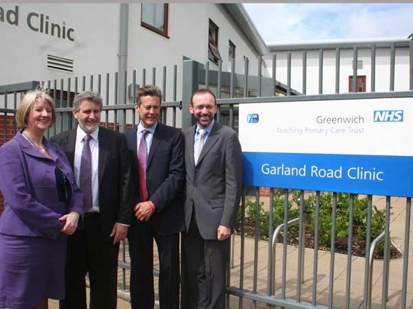 ben_bradshaw_visits_garland_road_0044