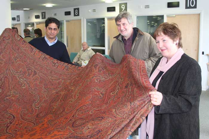fair_trade_market_clive_with_janet_and_indian_bedspread