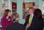 harriet_harman_visit_to_storkway_2