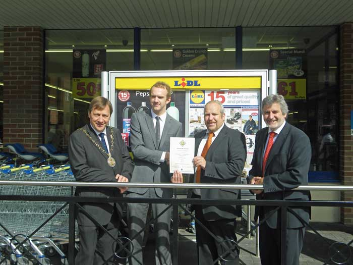 Lidl_award_for_anti-crime_design_0005