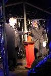 eltham lights up 2012_0012