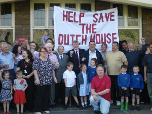 save the dutch house may 2013_0010
