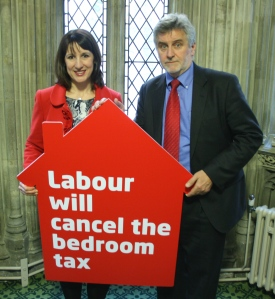 labour will cancel bedroom tax